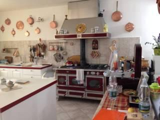 Foto - Appartamento ottimo stato, piano terra, Piazza, Deiva Marina