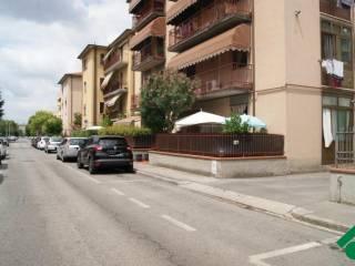 Foto - Trilocale via Antonio Garella 10, Mezzana, Prato