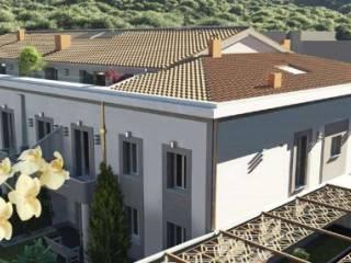 Foto - Appartamento via Benozzo Gozzoli, San Frediano, Firenze