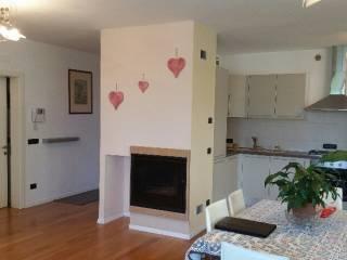 Foto - Appartamento ottimo stato, piano terra, Villazzano, Trento