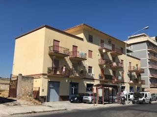 Case e appartamenti viale dei picciotti Palermo - Immobiliare.it e0b099b9a513