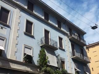 Foto - Trilocale buono stato, primo piano, Piave-Porta Venezia, Milano