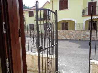 Foto - Villetta a schiera  alfedena via CASILI prezzo a..., Roccaraso