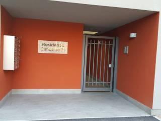 Foto - Bilocale via Cimabue 73, Viale Aguggiari, Varese