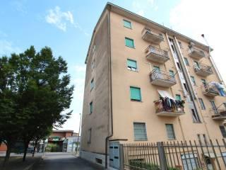 Foto - Bilocale via per Incirano 24, Nova Milanese