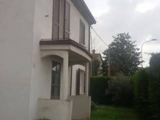 Foto - Villa via Fiasca Monti 4, Giovecca, Lugo