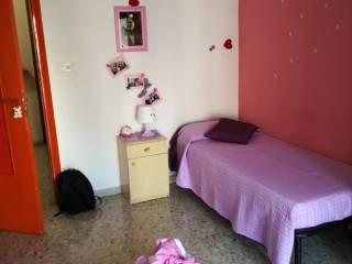 Foto - Trilocale viale Mario Rapisardi 115, Viale Mario Rapisardi, Catania