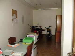 Immobile Affitto Castelfranco Di Sotto