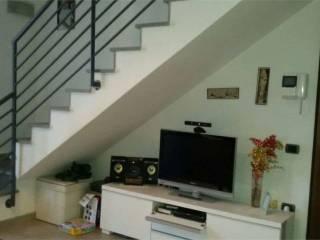 Foto - Appartamento via indipendenza, 10, Poggio A Caiano