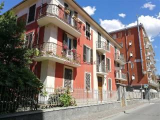 Foto - Appartamento via di Vittorio, Cairo Montenotte