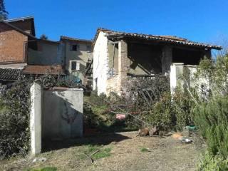 Foto - Rustico / Casale via Zizano, Zizano, Camino