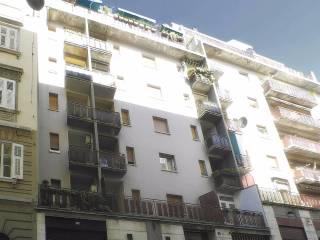 Foto - Trilocale via Paduina 6-1, Ospedale Maggiore, Trieste