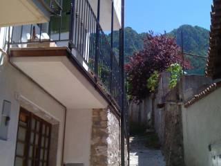 Foto - Villetta a schiera via Sabotino 14, Crone, Idro