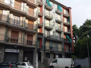 Foto - Bilocale corso 25 Aprile 12, Rivoli