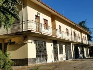 Foto - Appartamento via Faldo 7, Montefredente, San Benedetto Val di Sambro