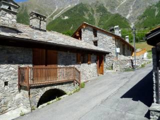 Foto - Villa frazione Closè 10, Oyace