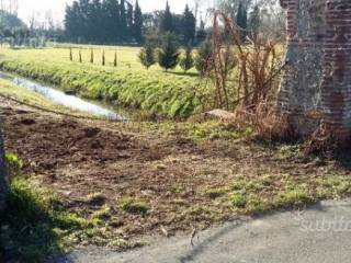 Foto - Terreno agricolo in Vendita a San Giuliano Terme