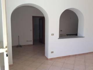 Foto - Villa via Fratelli Macario 46, Cascine Vica, Rivoli