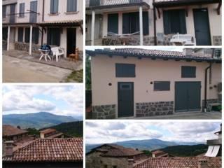 Foto - Rustico / Casale Strada Case Gonizzi 22, Cozzano, Langhirano