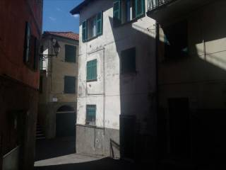 Foto - Casa indipendente via Sottocabella, Crocefieschi