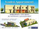 Appartamento Vendita Terralba