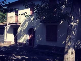 Foto - Villa unifamiliare, ottimo stato, 175 mq, Sant'Angelo all'Esca