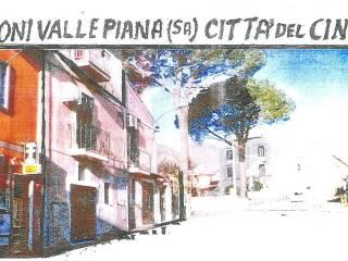 Foto - Appartamento via Umberto Linguiti 16, San Giovanni-santa Caterina, Giffoni Valle Piana