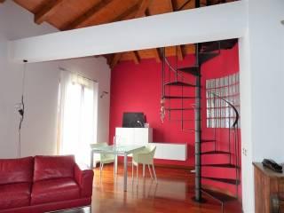 Foto - Villa, ottimo stato, 160 mq, Baveno
