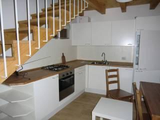 Piu casa agenzia immobiliare di domodossola for Arredare appartamento seminterrato