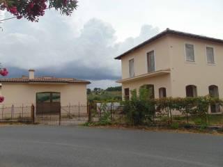 Foto - Palazzo / Stabile, nuovo, Montopoli di Sabina