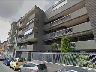 Foto - Bilocale all'asta via Legnone, Aprica, Milano