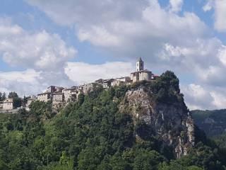 Foto - Trilocale frazione Castel Trosino, Ascoli Piceno