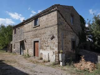 Foto - Rustico / Casale Località Pianaccio, Bagnoregio