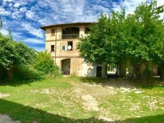Foto - Rustico / Casale via San giacomo 38, Bernate, Arcore