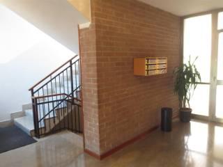 Foto - Appartamento via Melegnano, San Bortolo, Vicenza