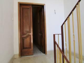 Foto - Appartamento via Giove 7, Adrano