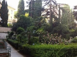 Foto - Trilocale via Imera, San Giovanni, Roma