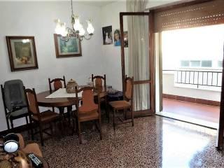 Foto - Appartamento via Giuseppe Catani, Mezzana, Prato