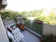 Foto - Quadrilocale ottimo stato, terzo piano, San...