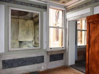 Foto - Appartamento ottimo stato, secondo piano, San Polo, Venezia