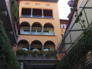 Foto - Bilocale ottimo stato, secondo piano, Cinque Vie, Bergamo