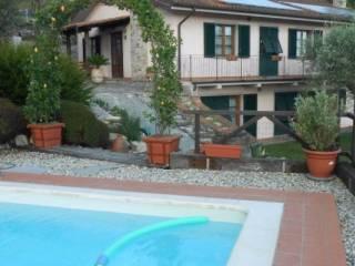 Foto - Villa via di Lupinaglia, Chiatri, Lucca