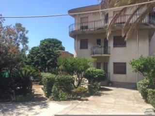 Foto - Villa Contrada Pantanello traversa 5, Fossato Jonico, Montebello Ionico