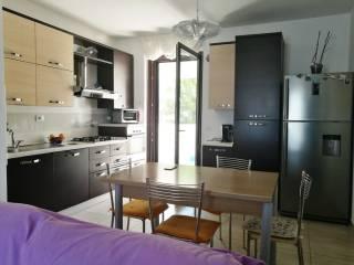 Foto - Villa via di Sotto, Via di Sotto, Pescara