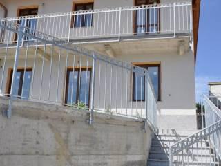 Foto - Villa Strada Provinciale di Revigliasco 85, Moncalieri
