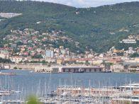 Attico / Mansarda Vendita Trieste