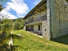 Casa indipendente Vendita Vico Canavese