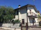 Villa Vendita Vignate