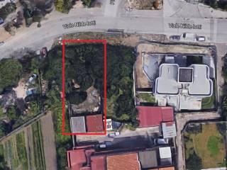 Foto - Terreno edificabile residenziale a Pomigliano d'Arco