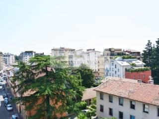 Foto - Quadrilocale via Tiberio Deciani, Borgo Gemona, Udine